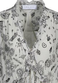 Iro - Maxi dress - whi white - 2