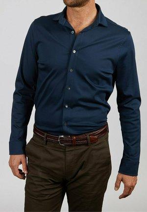 Business skjorter - midnight
