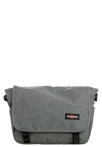 Across body bag - sunday grey