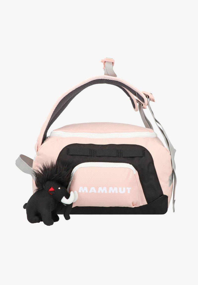 Mammut - Rucksack - candy-black