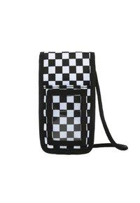 Vans - WM HOLD THA  - Phone case - checkerboard - 2