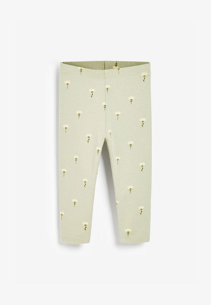 Next - Leggings - Trousers - multi-coloured