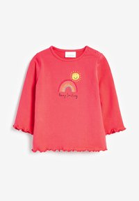 Next - 3 PACK  - Langærmede T-shirts - multi-coloured - 3