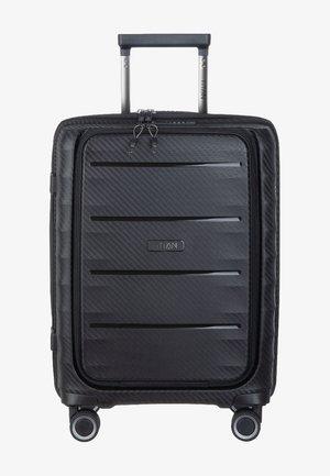 HIGHLIGHT  - Luggage - black