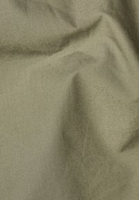 G-Star - 3D STRAIGHT POPLIN - Shorts - shamrock - 5