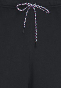 Jordan - MOUNTAINSIDE PANT - Teplákové kalhoty - black - 2