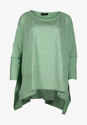 Cape - hellgrün