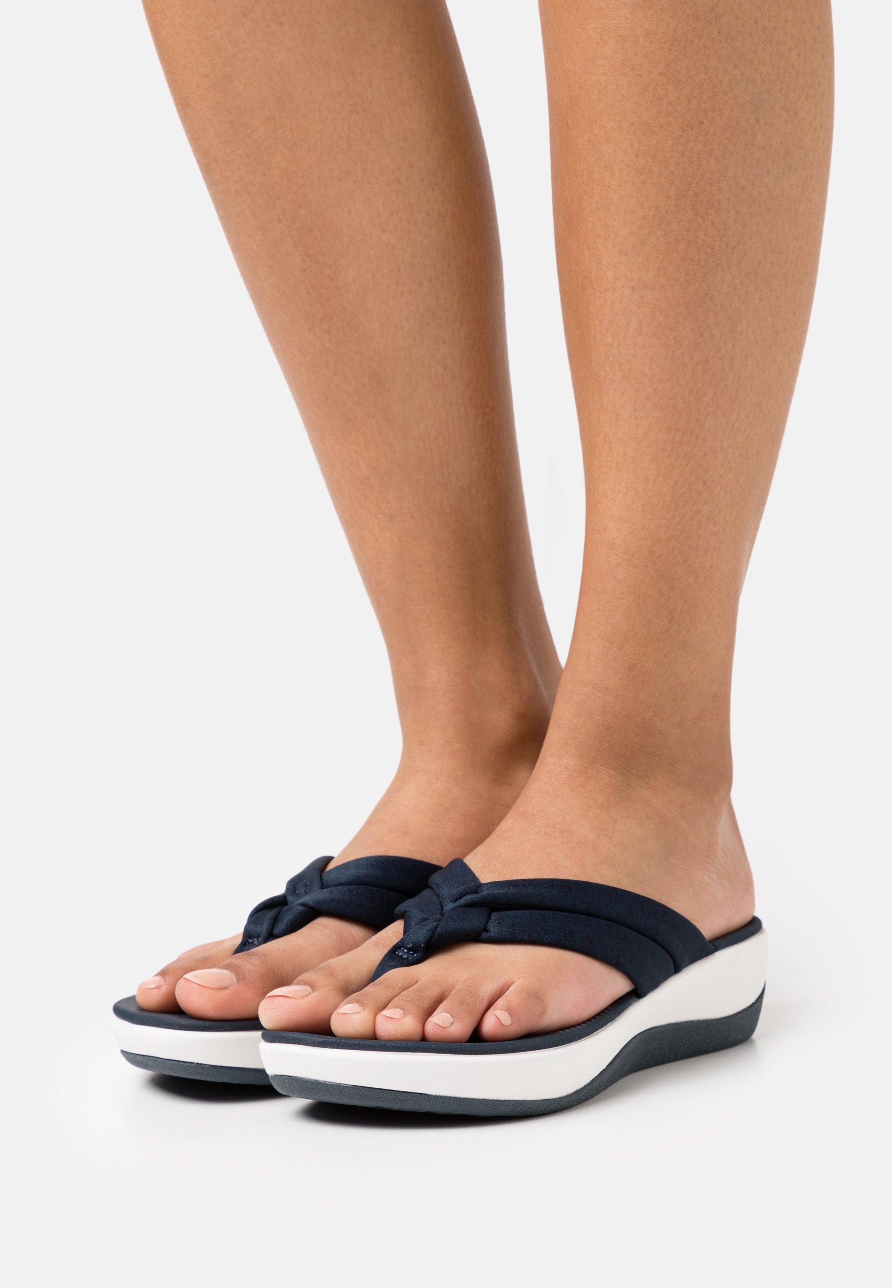 Women ARLA KAYLIE - T-bar sandals