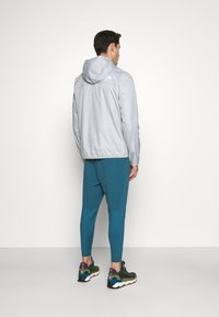 The North Face - ANORAK - Outdoor jacket - high rise grey - 2
