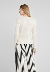 Polo Ralph Lauren - Maglione - cream - 2