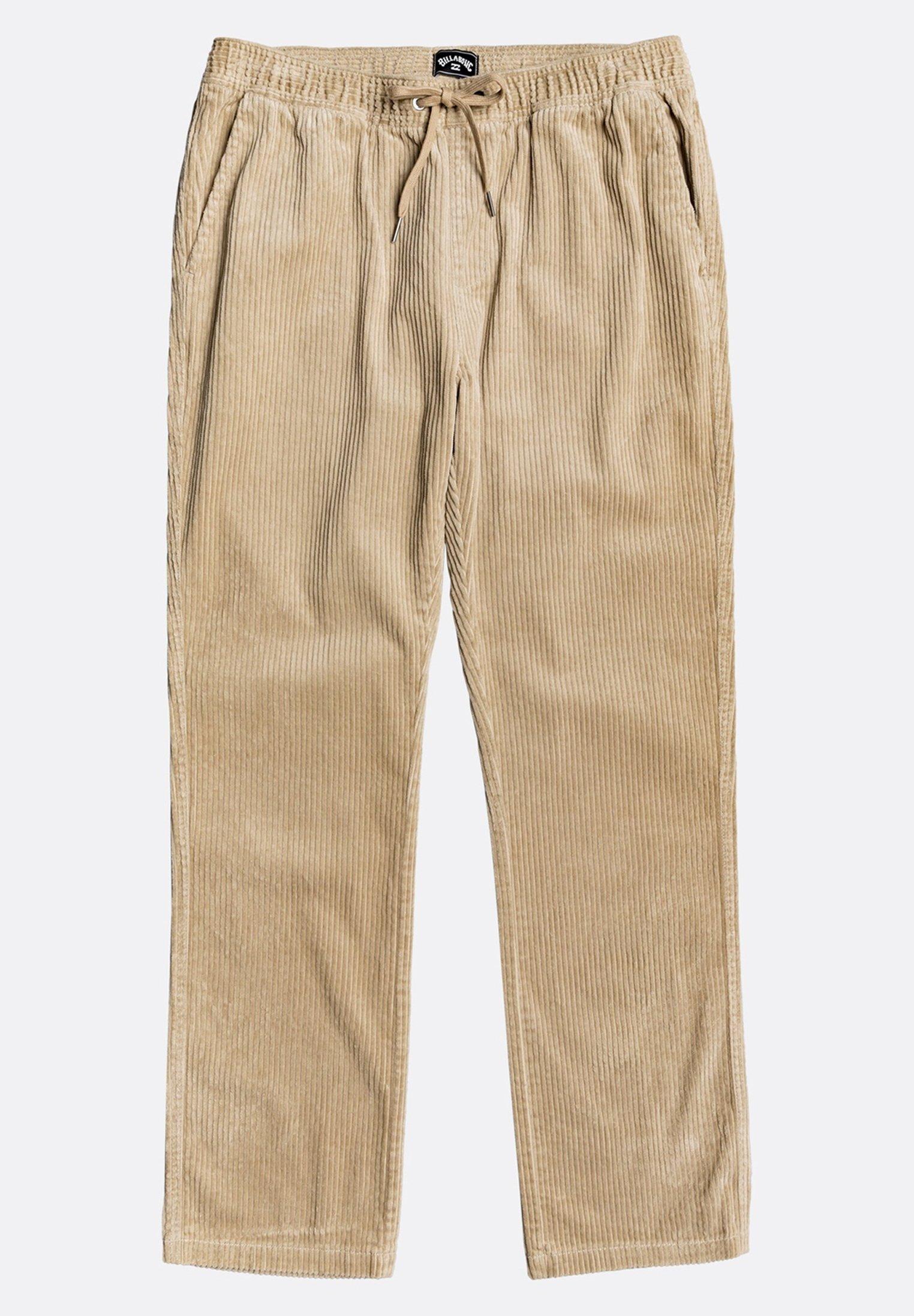 Uomo LAYBACK  - Pantaloni