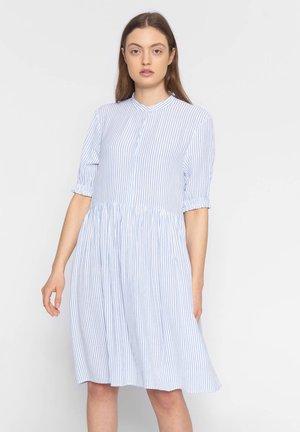 Day dress - provence