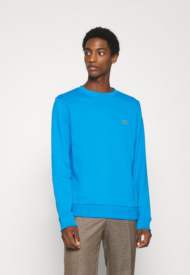 Sweatshirt - ibiza