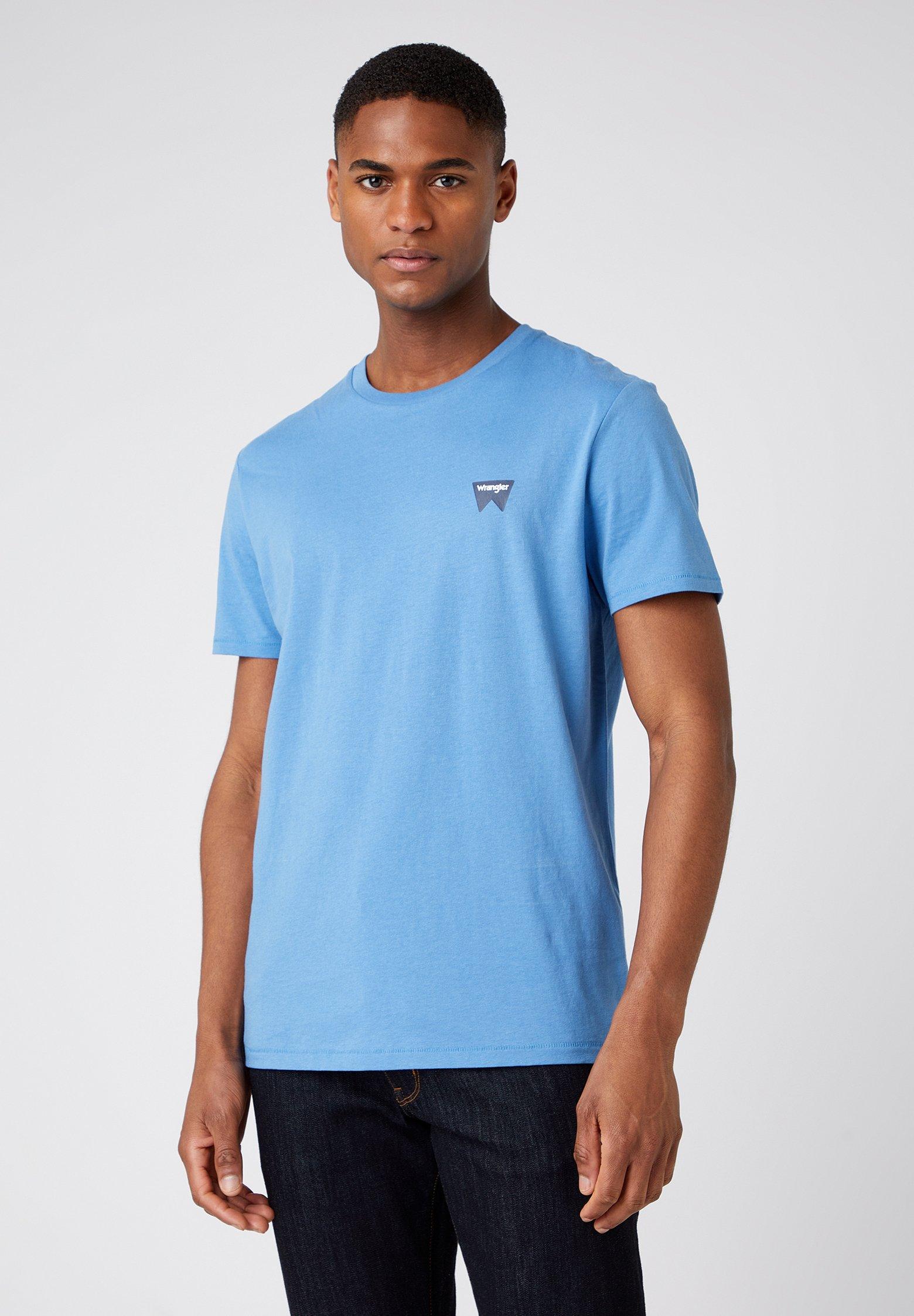 Uomo SIGN OFF - T-shirt basic
