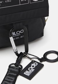 Blood Brother - UNISEX - Handbag - black - 3