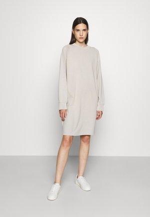 BAILEY DRESS - Day dress - moonstruck