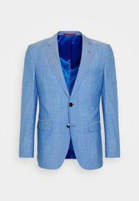 HUGO - JEFFERY - Suit jacket - light pastel blue - 4