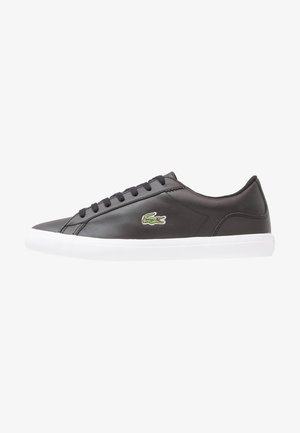 LEROND BL 1 CAM  - Zapatillas - black