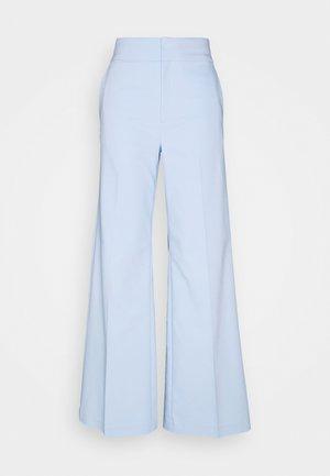 ZELLA - Bukse - bleached blue