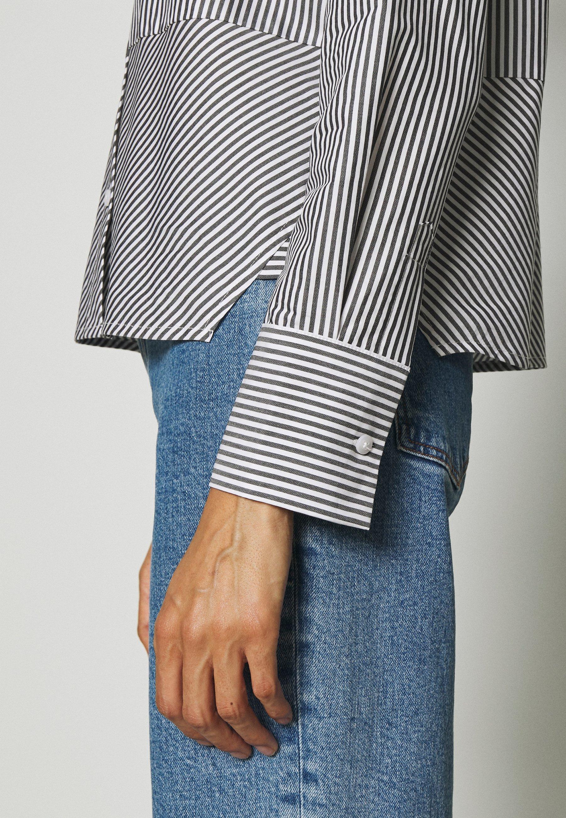 Women ZTELLA  - Button-down blouse