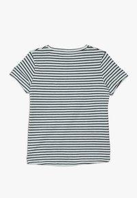 Name it - NKFKOSEFINE BOX - T-shirts print - dark sapphire - 1
