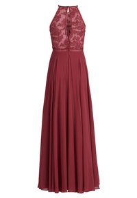 Vera Mont - Cocktail dress / Party dress - ruby red - 3