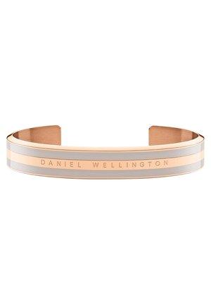 Classic Bracelet – Size Small - Bransoletka - rose gold