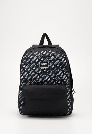 CLASSIC BACKPACK - Plecak - black