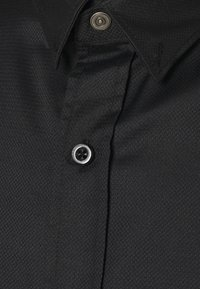 Shelby & Sons - FORDWICH SHIRT - Formal shirt - black - 6