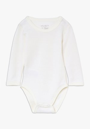 BO BABY - Body - off white
