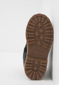 Froddo - Zimní obuv - dark blue - 5