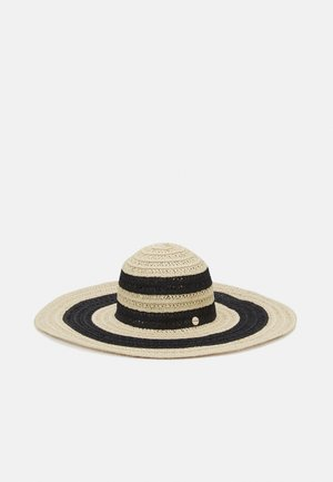 SHADY LADY DESERT HAT - Hat - natural