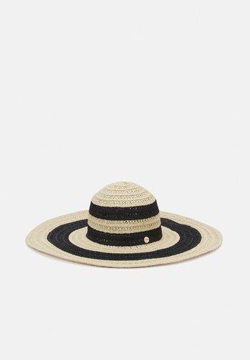 SHADY LADY DESERT HAT - Hat - natural