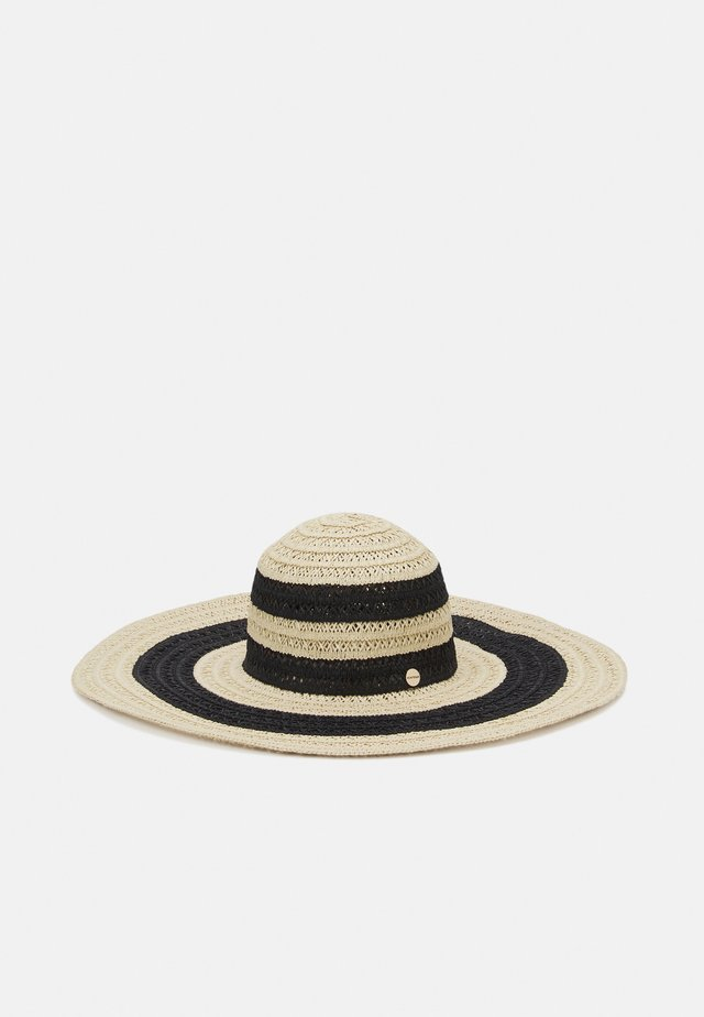 SHADY LADY DESERT HAT - Cappello - natural