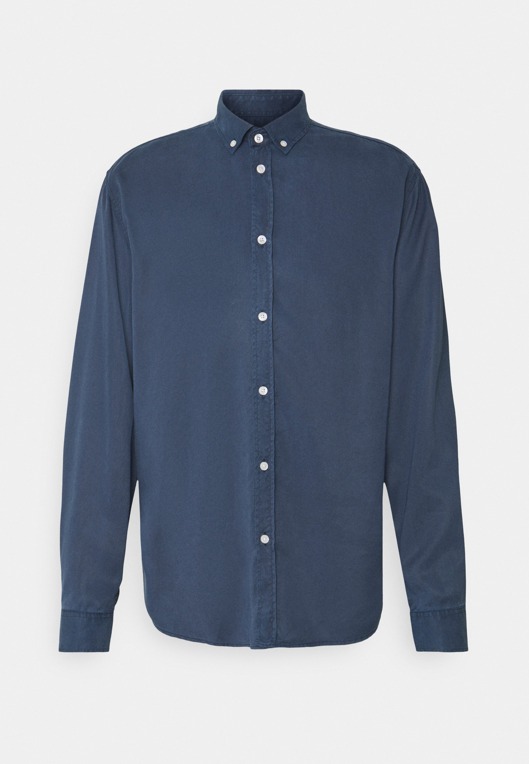 Homme WALTHER LONG SLEEVED - Chemise