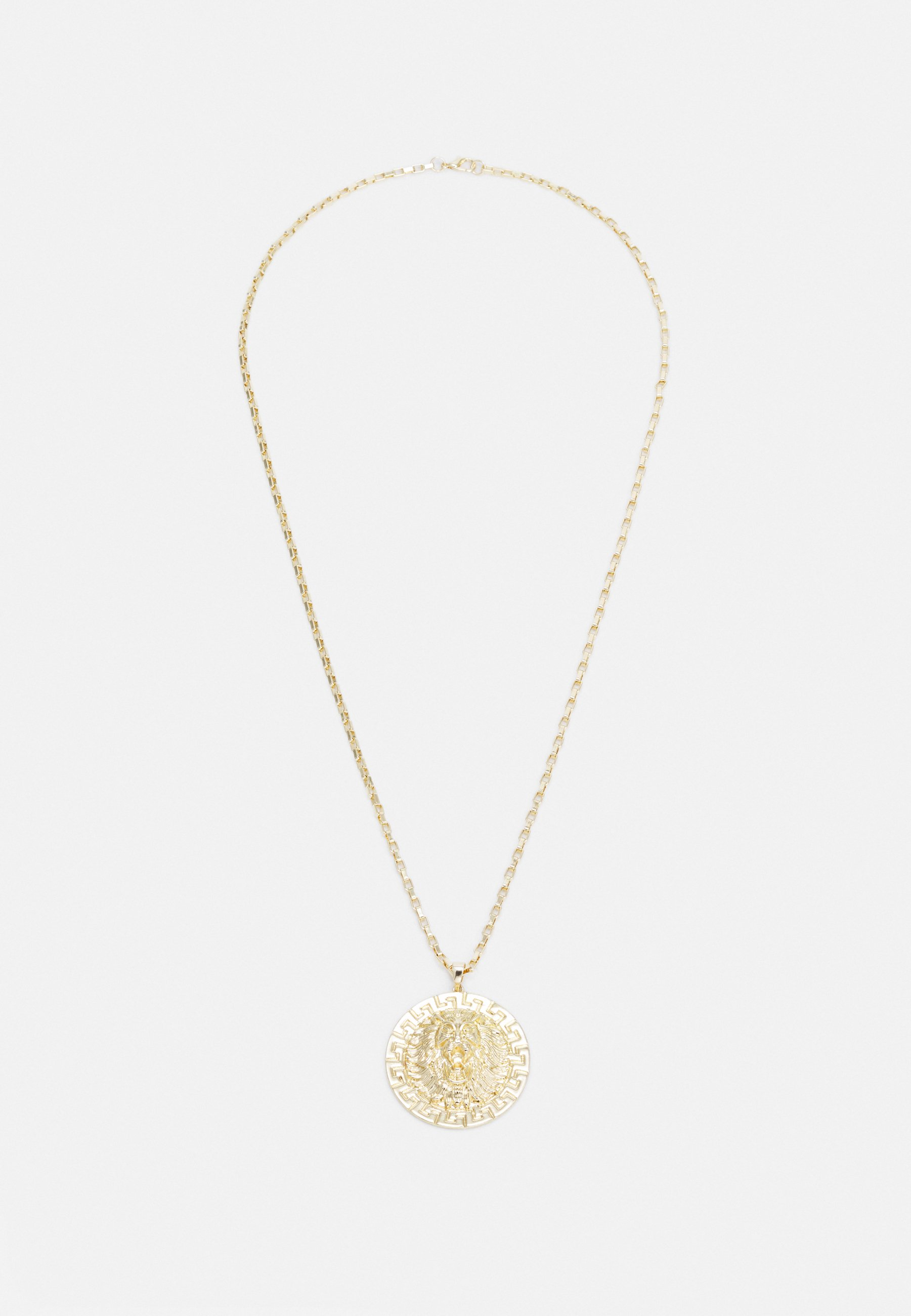 Homme NECKLACE - Collier