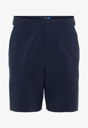 GWEN - Sports shorts - navy