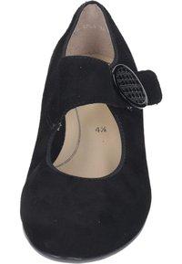 ara - Classic heels - schwarz - 4