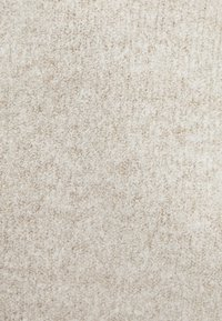 Bershka - Pullover - light grey - 4