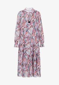 Dea Kudibal - VIOLA - Day dress - persian multi - 3