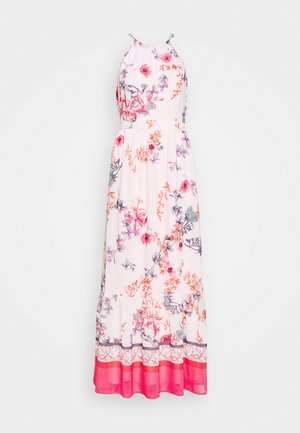 LANG - Maxi dress - light pink