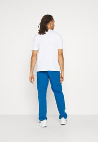 Hi-Tec - JARVIS PANTS - Trousers - blue - 2