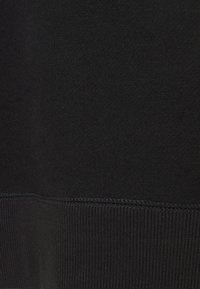 Cotton On Body - LONG SLEEVE CREW - Sweatshirt - black - 5