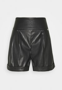 TWINSET - Shorts - nero - 0