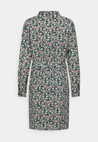Vero Moda - VMELLIE DRESS  - Shirt dress - ellie - 7