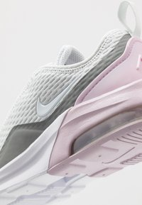 Nike Sportswear - AIR MAX MOTION 2 - Instappers - photon dust/white/iced lilac/smoke - 2