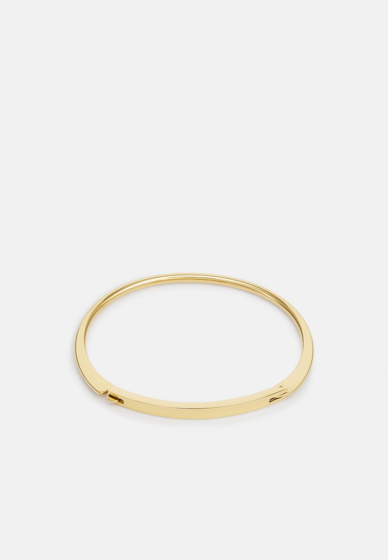 Vitaly - SWITCH UNISEX - Armbånd - gold-coloured