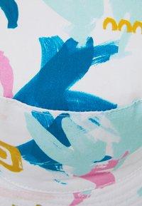 STUDIO ID - PRINT BUCKET HAT UNISEX - Sombrero - multi-coloured - 3