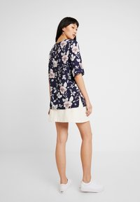 ONLY - ONLSALLY - Blouse - night sky - 2