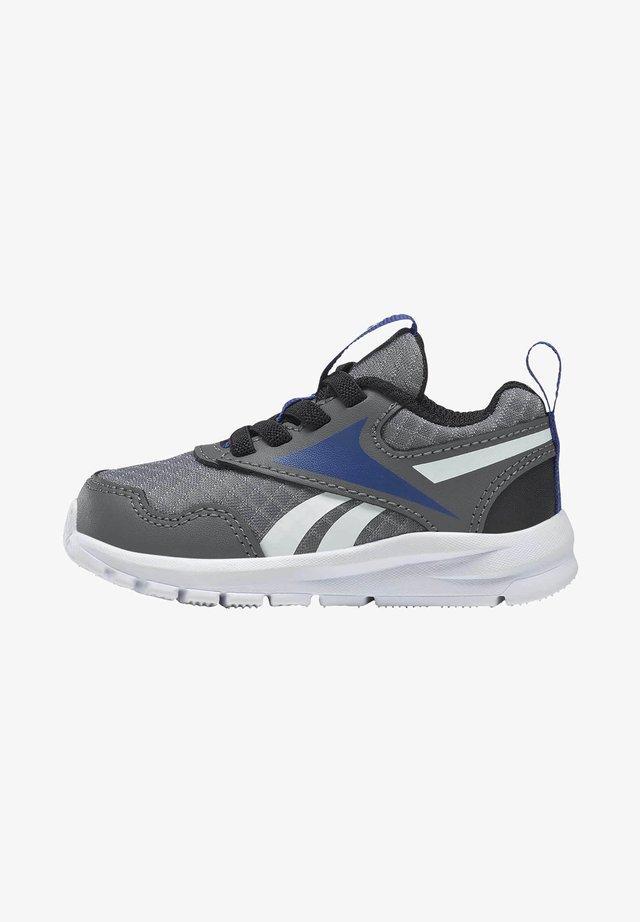 XT SPRINTER  - Obuwie do biegania treningowe - grey
